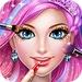 Mermaid Salon For PC (Windows & MAC)