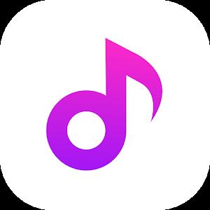 Mi Music For PC (Windows & MAC)