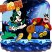 Mickey Jungle Mouse Run For PC (Windows & MAC)