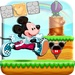 Mikey Jungle Mouse Adventures For PC (Windows & MAC)