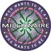 Millionaire For PC (Windows & MAC)