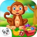 Monkey Preschool Adventures For PC (Windows & MAC)
