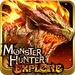 Monster Hunter Explore For PC (Windows & MAC)