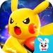 MonsterSaga Pokemon For PC (Windows & MAC)
