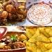 Moroccan Kitchen For PC (Windows & MAC)