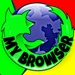 My Browser For PC (Windows & MAC)