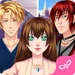 My Candy Love - Otome For PC (Windows & MAC)