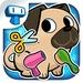 My Pet Shop For PC (Windows & MAC)