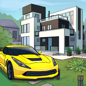 My Success Story business game For PC (Windows & MAC)