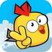 My birdfly For PC (Windows & MAC)