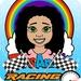 New lightenning Mcqueen car games For PC (Windows & MAC)