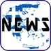 News From Hellas For PC (Windows & MAC)