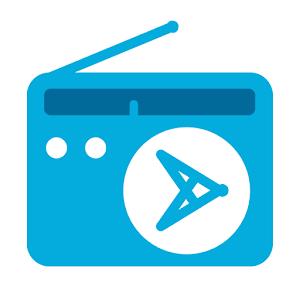 NextRadio Free Live FM Radio For PC (Windows & MAC)
