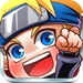 Ninja Heroes For PC (Windows & MAC)