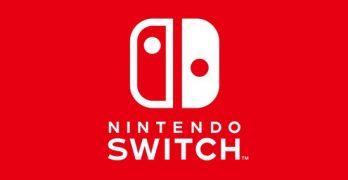 Nintendo Mini Switch