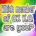 OK K.O. Quizz For PC (Windows & MAC)