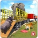 Offroad Wild Animals Transport For PC (Windows & MAC)