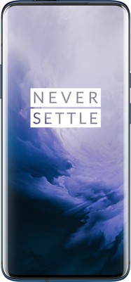 OnePlus 7 Pro sp