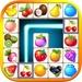 Onet Fruit For PC (Windows & MAC)