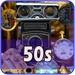 Online 50s Radio For PC (Windows & MAC)