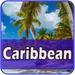 Online Caribbean Radio For PC (Windows & MAC)