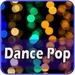 Online Dance Pop Radio For PC (Windows & MAC)