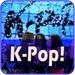 Online Kpop Radio For PC (Windows & MAC)