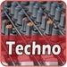 Online Techno Radio For PC (Windows & MAC)