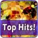 Online Top Hits Radio For PC (Windows & MAC)
