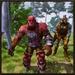 Orc Warrior Simulator For PC (Windows & MAC)