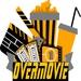 Overmovie For PC (Windows & MAC)