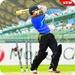 PSL Game 2018: Pakistan Super League Cricket T20 For PC (Windows & MAC)