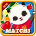 Panda Fruit Harvest For PC (Windows & MAC)