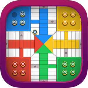Parchisi STAR Online For PC (Windows & MAC)