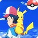 Pikachu Asho Super Run For PC (Windows & MAC)