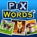 PixWords For PC (Windows & MAC)