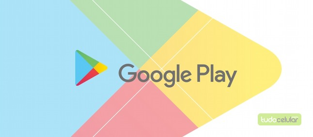 Play Store Promotion