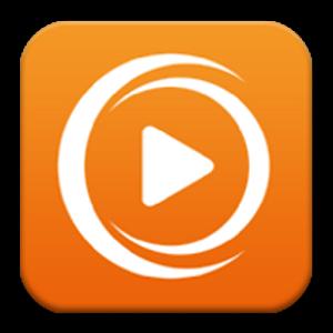 PlayView Videos For PC (Windows & MAC)