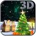Pocket Christmas Tree For PC (Windows & MAC)