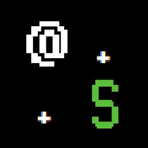 PocketRogue(Simple-RogueLike) For PC (Windows & MAC)