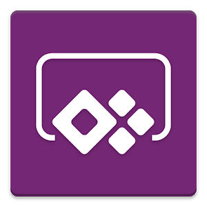 PowerApps For PC (Windows & MAC)