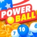 Powerball Assistant - Lotto Results Checker For PC (Windows & MAC)