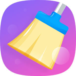 Powerful Cleaner (Boost&Clean) For PC (Windows & MAC)