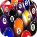 Pro pool-3D Snooker For PC (Windows & MAC)