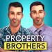 Property Brothers Home Design For PC (Windows & MAC)