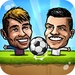 Puppet Football League Spain For PC (Windows & MAC)