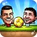Puppet Soccer 2014 For PC (Windows & MAC)