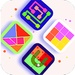 Puzzledom - Puzzle All In One For PC (Windows & MAC)