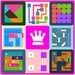 Puzzledom - Puzzly Game Collection For PC (Windows & MAC)