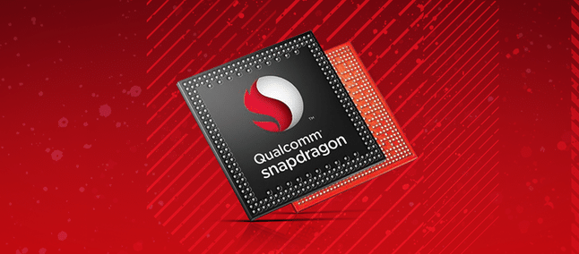 Qualcomm Snapdragon 865 with 7nm and EUV can be produced by